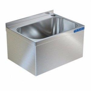 Ванна моечная Техно-ТТ ВМ-12/300 рукомойник