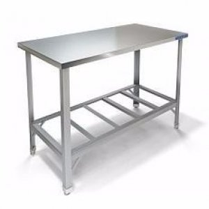 Стол производственный AppetiTT СПРО-1206ц