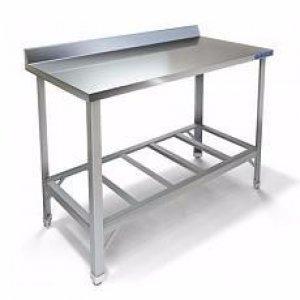 Стол производственный AppetiTT СПРП-906ц