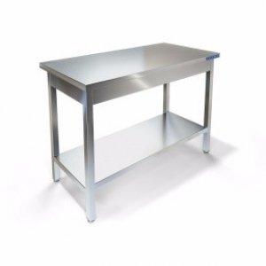 Стол производственный Техно-ТТ СП-123/1500