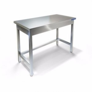 Стол производственный Техно-ТТ СП-132/1207