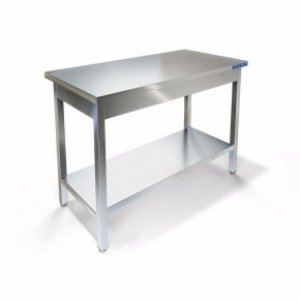 Стол производственный Техно-ТТ СП-133/1000
