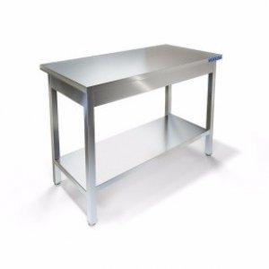 Стол производственный Техно-ТТ СП-133/1200