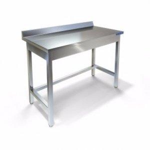 Стол производственный Техно-ТТ СПП-232/1200
