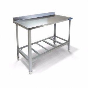 Стол производственный Техно-ТТ СПП-911/1207