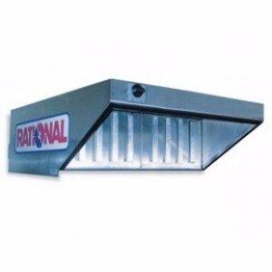 Зонт вытяжной 60.72.320 ULTRAVENT для SCC 61/101