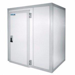 Камера холодильная Полаир КХН-11,75(2560х2560х2200)