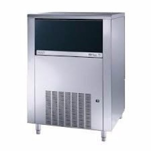 Льдогенератор Brema CB-1565A