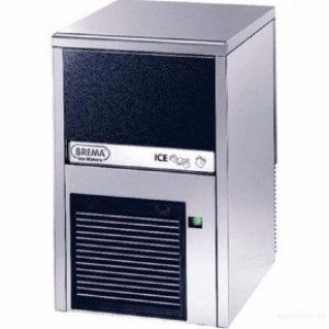 Льдогенератор Brema CB-246