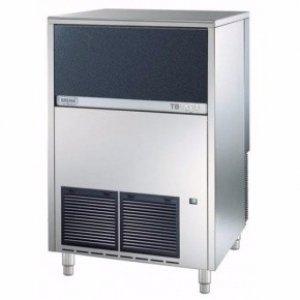 Льдогенератор Brema CB-640A