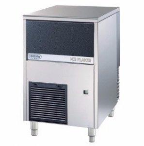Льдогенератор Brema GB 902A-Q
