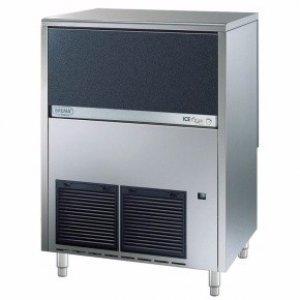 Льдогенератор Brema GВ 1540 A