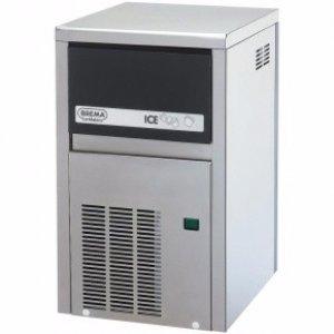 Льдогенератор Brema СВ 184A INOX