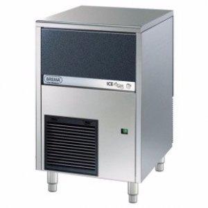 Льдогенератор Brema СВ 416-A
