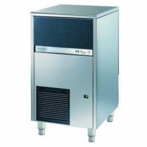 Льдогенератор Brema СВ 416-W
