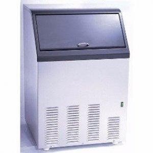 Льдогенератор Koreco AZ-45