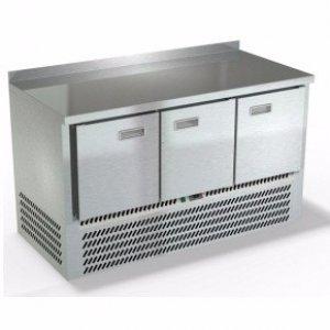 Холодильный стол Техно-ТТ СПН/О-221/30-1406