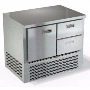 Холодильный стол Техно-ТТ СПН/О-122/12-1006
