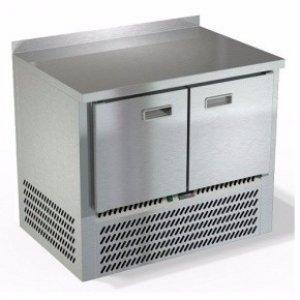 Холодильный стол Техно-ТТ СПН/О-221/20-1007