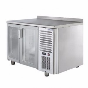 Стол холодильный Полаир TB2GN-G