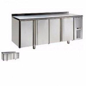 Стол холодильный Полаир TB4GN-G