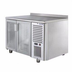 Стол холодильный Полаир TM3-G