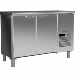 Стол охлаждаемый ROSSO Bar-250