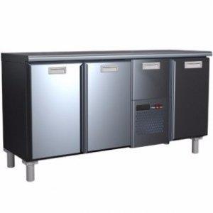 Стол охлаждаемый ROSSO Bar-360