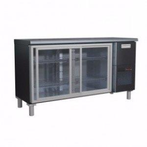 Стол охлаждаемый ROSSO Bar-360К