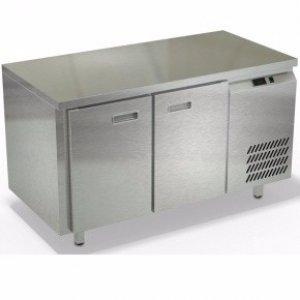 Морозильный стол Техно-ТТ СПБ/М-121/20-1307