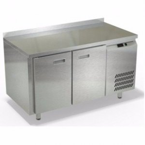 Морозильный стол Техно-ТТ СПБ/М-221/20-1307