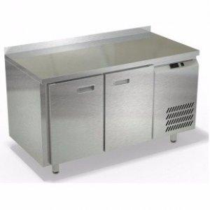 Морозильный стол Техно-ТТ СПБ/М-221/20-1306