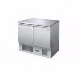 Стол с охлаждаемым шкафом COOLEQ S901
