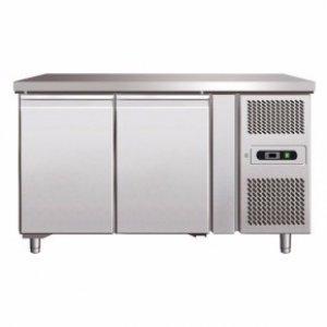 Стол с охлаждаемым шкафом COOLEQ SNACK2100NT/600