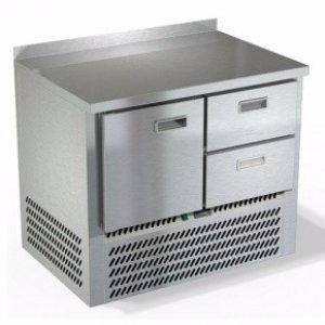 Морозильный стол Техно-ТТ СПН/М-222/12-1007