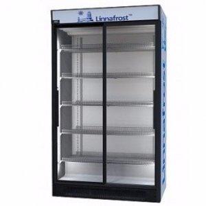 Холодильный шкаф Linnafrost модель R10