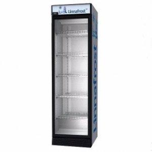 Холодильный шкаф Linnafrost модель R5