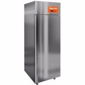 Шкаф холодильный HiCold A70/1BE