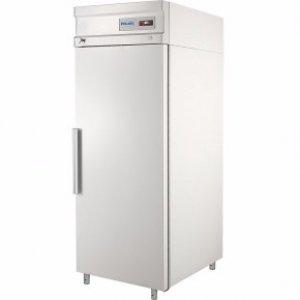 Шкаф холодильный Полаир CB105-S