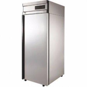 Шкаф холодильный Полаир CB107-G