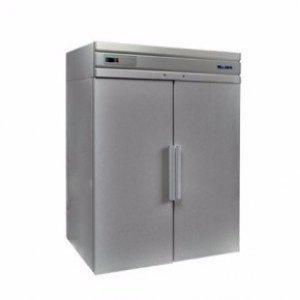 Шкаф холодильный Полаир CB114-G