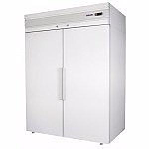 Шкаф холодильный Полаир CB114-S