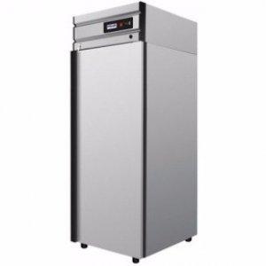 Шкаф холодильный Полаир CM105-G