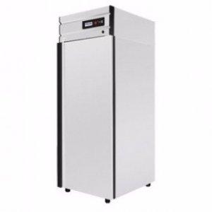 Шкаф холодильный Полаир CM107-G