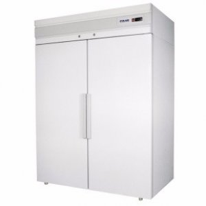 Шкаф холодильный Полаир CM110-S