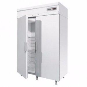 Шкаф холодильный Полаир CM114-S