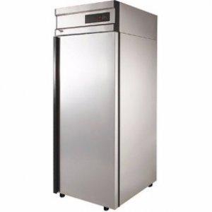 Шкаф холодильный Полаир CV107-G