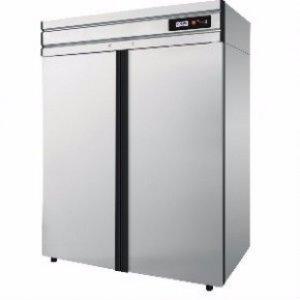 Шкаф холодильный Полаир CV110-G