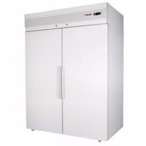 Шкаф холодильный Полаир CV110-S