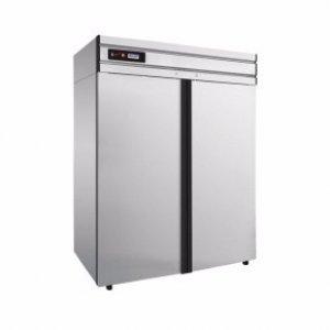 Шкаф холодильный Полаир CV114-G